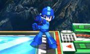 Burla superior Mega Man SSB4 (3DS).JPG