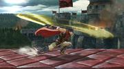 Ataque fuerte lateral de Ike (1) SSB4 (Wii U).png