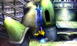 Ataque velocidad extrema SSB4 (3DS).JPG