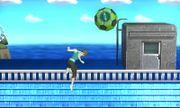 Pelota grande SSB4 (3DS).JPG