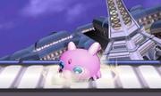 Ataque de recuperación tras tropiezo Jigglypuff (1) SSB4 (3DS).jpg