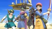 Héroes en el Templo de Palutena SSBU.jpg