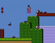 Clásico Super Mario Bros. 2.png