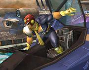 Entrada Captain Falcon SSBB.jpg