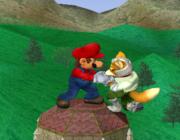 Agarre de Mario SSBM.png