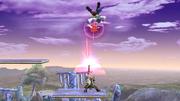 Fox Lanzamiento hacia arriba-SSBB.png