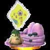 Trofeo de Magicant Smash 3DS.png