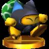 Trofeo de Tac SSB4 (3DS).png