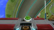Caparazón verde SSB4 (Wii U).png
