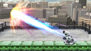Láser Robo (1) SSB4 (Wii U).png
