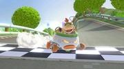Bowser Jr. Circuito Mario SSBU.jpg