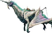 Azurda (Titan) XC2.png