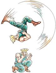 Flash Kick SFII.jpg