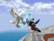 Lanzamiento Delantero Falco SSBB (2).jpg