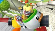 Bowsy usando Cañón Minihelikoopa en el Circuito Mario SSB4 (Wii U).jpg