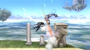 Medusa (3) SSB4 (Wii U).png