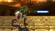 Ataque normal de Link (3) SSB4 (Wii U).png