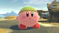 Link-Kirby 1 SSBU.jpg
