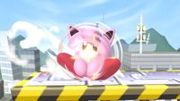 Jigglypuff-Kirby 2 SSBU.jpg