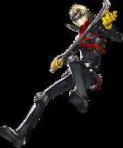 Skull Persona 5.png