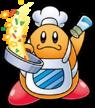 Espíritu de Cocinero Kawasaki SSBU.png
