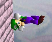 Ataque aéreo hacia adelante de Luigi SSB.png