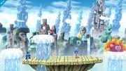 Reino Champiñón U SSB4 (Wii U) (2).jpg