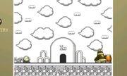 Versión alternativa de Dream Land SSB4 (3DS).jpg