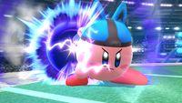 Lucario-Kirby 2 SSB4 (Wii U).jpg