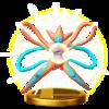 Trofeo de Deoxys SSB4 (Wii U).png