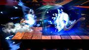 Shinku Hadoken (4) SSB4 (Wii U).JPG