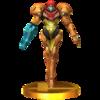 Trofeo de Samus SSB4 (3DS).png