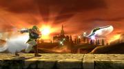Bumerán cortante SSB4 (Wii U).png