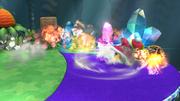 Martillo placaje SSB4 (Wii U).png