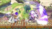 Ataque del espectro (7) SSB4 (Wii U).png