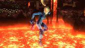 Indefensión Samus Zero SSB4 (Wii U).jpg