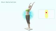 El saludo al sol Wii Fit.png