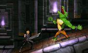Kritter verde (2) SSB4 (3DS).jpg