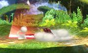 Ataque violento SSB4 (3DS).JPG