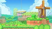 Paper Mario SSBU.jpg