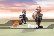 Pose de victoria Fox SSBB (1-2).png