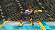 Ataque normal Captain Falcon (4).png