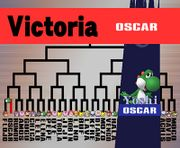 Modo Torneo SSBB (11).jpg