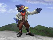 Burla Smash Falco SSBB (4).jpg