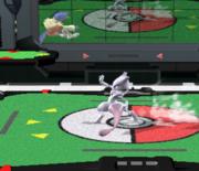 Lanzamiento trasero de Mewtwo (2) SSBM.png
