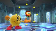 Pooka de Pac-Man. SSB4 (Wii U).png