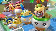 Los Koopalings en Onett SSB4 (Wii U).jpg