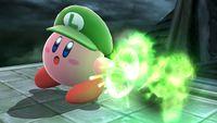 Luigi-Kirby 2 SSB4 (Wii U).jpg