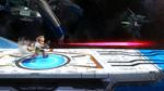 Blaster intenso SSB4 (Wii U).png