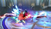 Sombra Ofensiva (2) SSB4 (Wii U).png